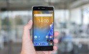 [UPDATE] HMD reportedly delaying Nokia 8 Android Pie update on purpose