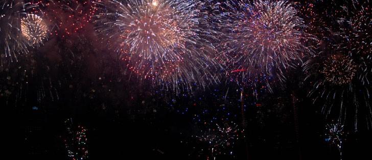 Happy New Year Diwali 2019 Hd Images 67