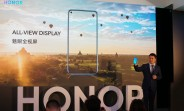 Testing a smartphone: A tour around the Honor device laboratory