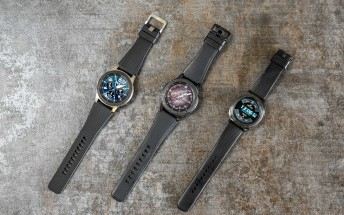 IDC: Wearables market grows 21%, thanks to new products