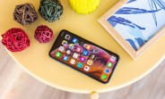 Qualcomm aims to ban iPhone XS and iPhone XR in China too