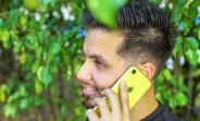 Verizon enables eSIM on all 2018 iPhones