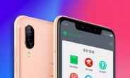 Lenovo S5 Pro GT upgrades chipset to Snapdragon 660, up from S636
