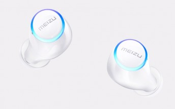 Meizu launches EP52 Lite and Meizu POP water-resitant wireless buds