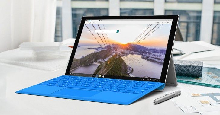 Report: Windows Lite is Microsoft's long-awaited answer to Chrome OS