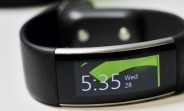 Microsoft patents a wearable device that could help Parkinson's patients