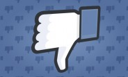 New Facebook data leak allowed apps broader access to 6.8 million users' photos