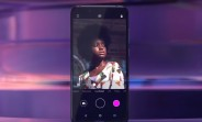 Nokia 8.1 promo video leaks ahead of the official unveiling