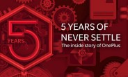 OnePlus turns 5, some of its first employees share memories of the early days
