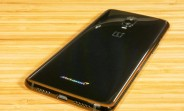 OnePlus 6T McLaren Edition: is it better than the regular 6T? (VIDEO)
