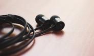 OnePlus Type-C Bullets Earphones Review