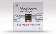 New Qualcomm chipset to be called Snapdragon 855 and manufactured by TSMC