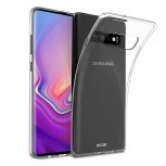 Plastic cases for Samsung Galaxy S10