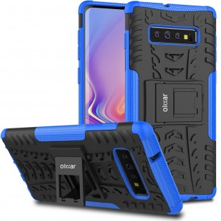 Protective cases for Samsung Galaxy S10