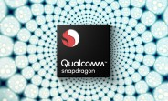 Snapdragon 6150 appears in Geekbench, Mediatek shows off M70 5G modem