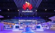 Sprint and T-Mobile parent companies to drop Huawei to appease regulators