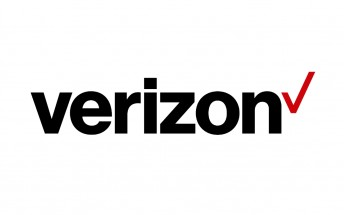 Verizon gives discounts to emergency first responders with unlimited plans