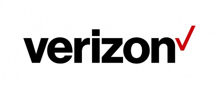 Image result for Verizon gives discounts to emergency first responders with unlimited plans