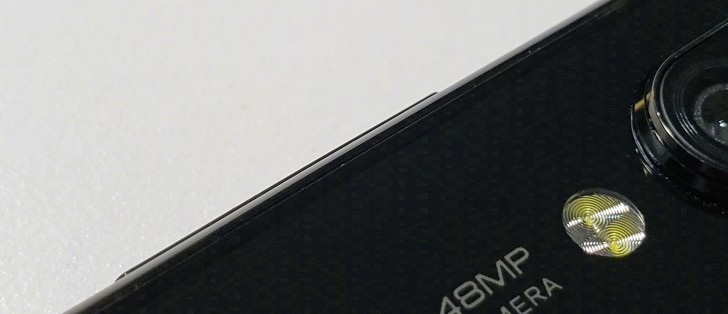 Xiaomi teases phone with 48MP camera, coming in January