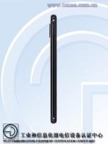 Xiaomi M1901F9T