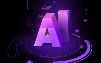 AnTuTu releases an AI performance benchmark for smartphones