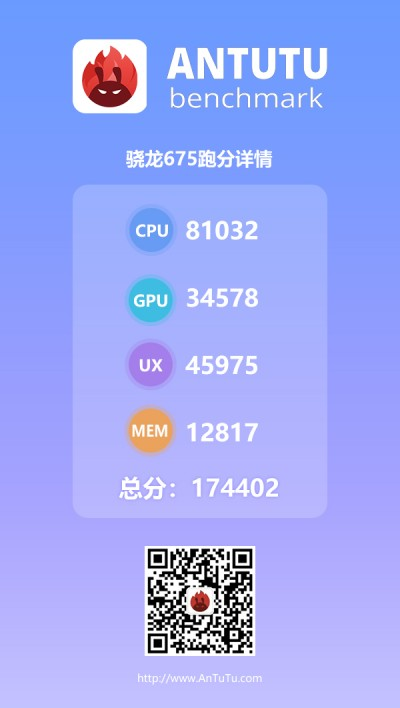 Qualcomm Snapdragon 675 outscores the 710 on AnTuTu, matches it on Geekbench - GSMArena.com news - GSMArena.com - snapdragon, qualcomm, outscores, matches, gsmarena, geekbench, antutu