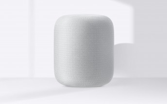 Deal: Refurbished Apple HomePod for $240 in the US, today only