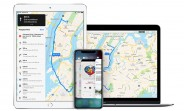 Apple Maps turn-by-turn navigation now available in India