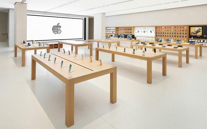 Apple-Qualcomm legal dispute slows down iPhone's 5G adoption