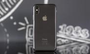 Apple iPhone sales go down 15% during past quarter