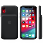 Smart Battery Case for the XS, XS Max, XR