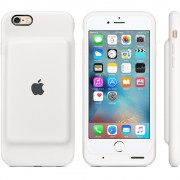 Smart Battery Case for the iPhone 6s