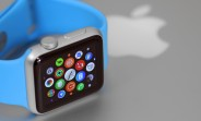 ABI Research: Apple still dominates wearables but its share drops