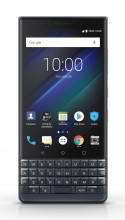 BlackBerry KEY2 LE is coming to Verizon's business customers