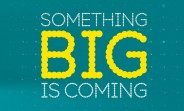 "EE teases new Samsung Galaxy, promises ""something big is coming"""