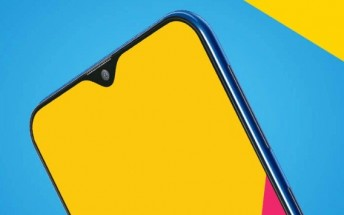 Samsung Galaxy M20 is headed to Europe