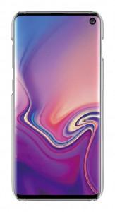 Screen protectors: Galaxy S10 E