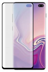 Screen protectors: Galaxy S10 Plus