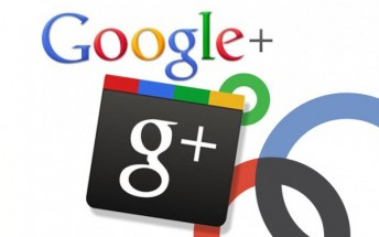 Google + will sunset personal accounts on April 2