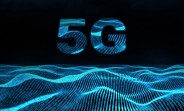 huawei_will_reveal_its_5g_plans_tomorrow