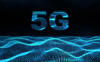 Huawei will reveal its 5G plans tomorrow