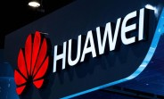 Huawei to ship devices with its new OS in October, but not the Mate 30