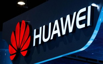Huawei expects international sales to drop by up to 60% after the US trade ban