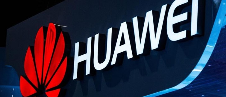 Huawei will reportedly sue the US government over over the imposed ban