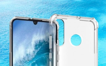 The Huawei P30 Lite will have a 1080p+ screen, 20MP triple camera