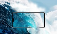 Huawei Y9 2019 to launch in India on January 7