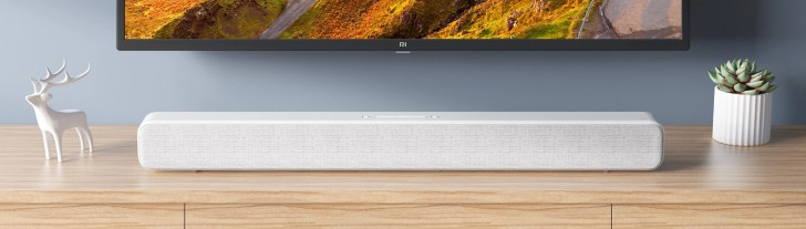 Xiaomi Mi LED TV 4X PRO 55 Review - GSMArena com news