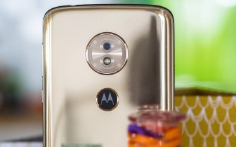 Moto G7 with Snapdragon 625 benchmarked, could be the G7 Play