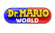 Nintendo announces Dr. Mario World for mobile, Mario Kart Tour delayed