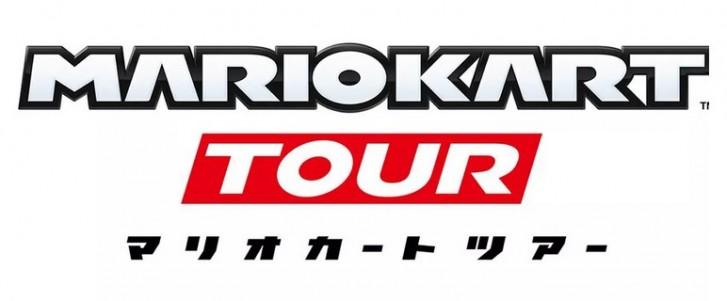 Nintendo Announces Dr Mario World For Mobile Mario Kart Tour